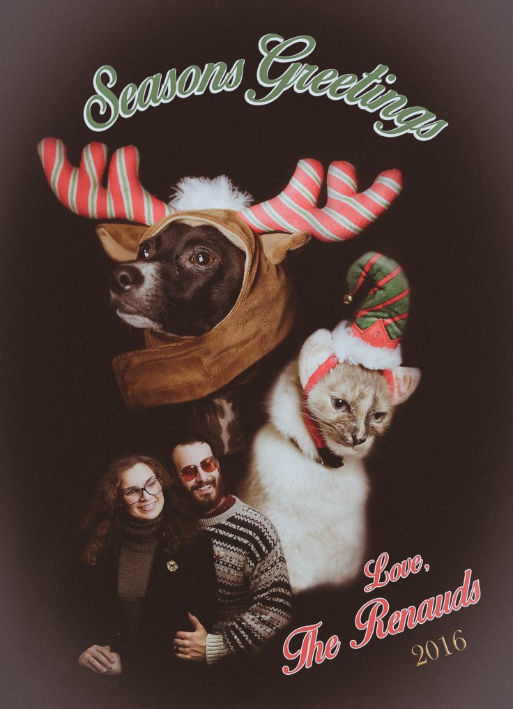christmas-card-front-3